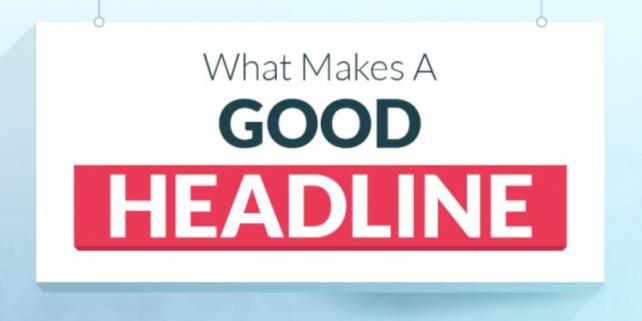 art-of-making-viral-headlines