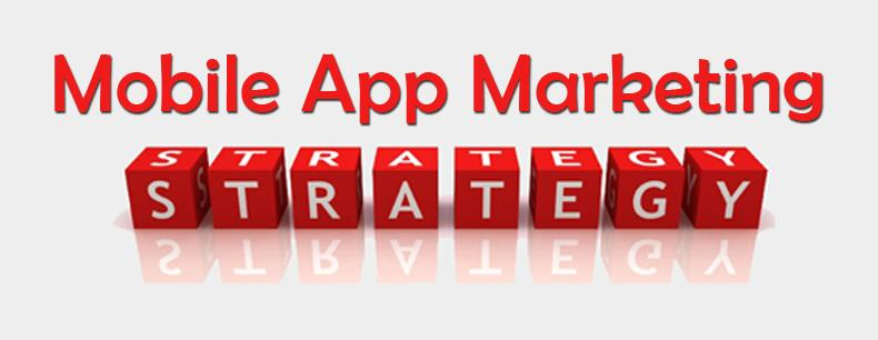 mobile-app-strategies
