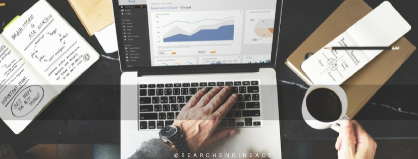 online marketing facts for small business