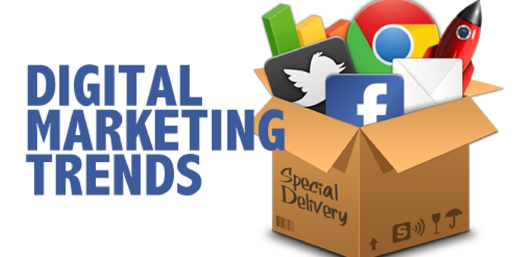 Digital_Marketing_Trends