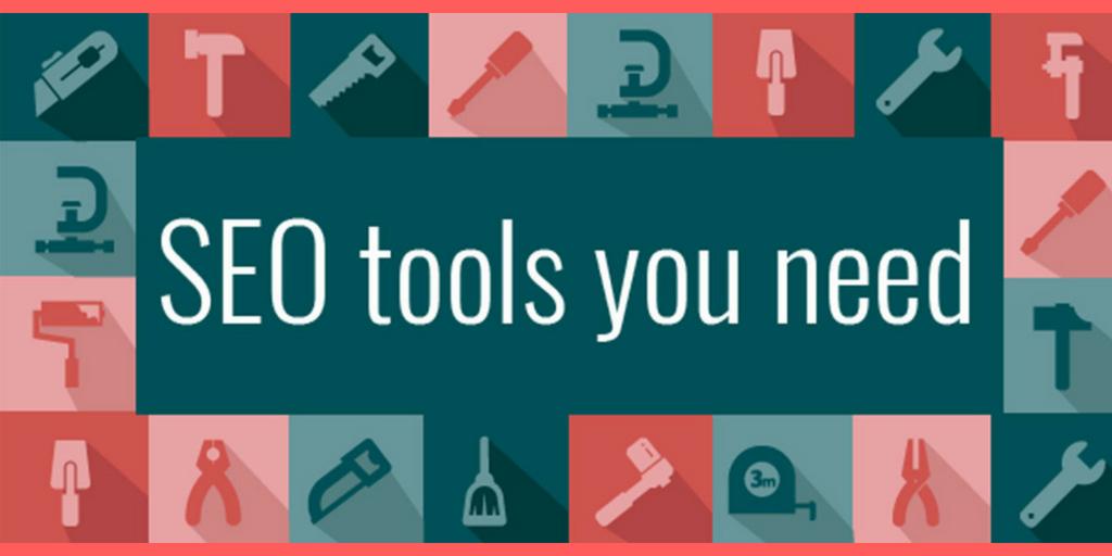 Free_seo_tools