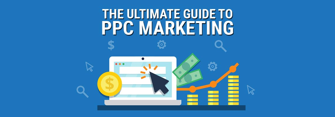 The-Ultimate-Guide-to-PPC-Marketing