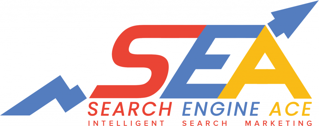 Search Engine Ace